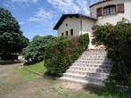 Vente Maison 5 pièces 140m² Salaise-sur-Sanne (38150) - Photo 2