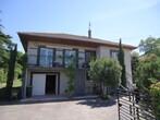 Vente Maison 5 pièces 88m² Le Péage-de-Roussillon (38550) - Photo 1