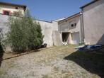 Vente Maison 5 pièces 122m² Saint-Maurice-l'Exil (38550) - Photo 6