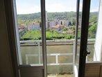 Vente Appartement 3 pièces 55m² Vienne (38200) - Photo 1