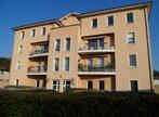Location Appartement 4 pièces 105m² Roussillon (38150) - Photo 1