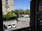 Location Appartement 3 pièces 66m² Roussillon (38150) - Photo 4