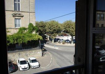 Location Appartement 3 pièces 66m² Roussillon (38150)