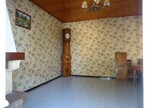 Vente Maison 110m² Roussillon (38150) - Photo 8