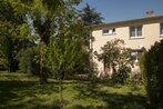 Vente Maison 5 pièces 100m² Le Péage-de-Roussillon (38550) - Photo 1
