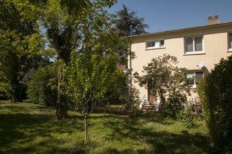 Vente Maison 5 pièces 100m² Le Péage-de-Roussillon (38550) - photo