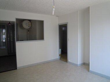 Location Appartement 3 pièces 61m² Roussillon (38150) - photo