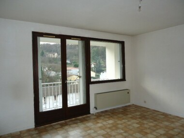 Vente Appartement 3 pièces 58m² Pont-Évêque (38780) - photo
