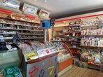 Vente Fonds de commerce 250m² Sonnay (38150) - Photo 6
