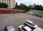 Vente Appartement 3 pièces 63m² roussillon - Photo 6