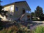 Vente Maison 5 pièces 100m² roussillon - Photo 1
