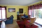 Location Maison 4 pièces 90m² Charnas (07340) - Photo 3