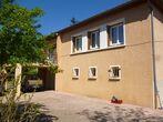 Vente Maison 5 pièces 90m² Roussillon (38150) - Photo 5