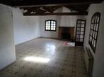 Vente Maison 5 pièces 140m² Salaise-sur-Sanne (38150) - Photo 8
