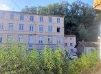 Location Appartement 2 pièces 40m² Vienne (38200) - Photo 1
