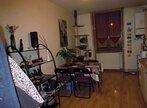 Location Appartement 2 pièces 35m² Vienne (38200) - Photo 2