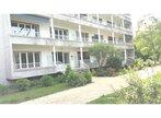 Location Appartement 3 pièces 72m² Vienne (38200) - Photo 2
