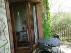 Vente Maison 4 pièces 105m² Salaise-sur-Sanne (38150) - Photo 2