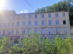Location Appartement 4 pièces 70m² Vienne (38200) - Photo 4
