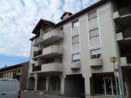 Location Appartement 2 pièces 52m² Le Péage-de-Roussillon (38550) - Photo 1