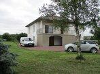 Location Maison 4 pièces 100m² Roussillon (38150) - Photo 1