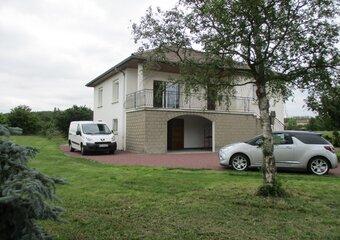 Location Maison 4 pièces 100m² Roussillon (38150) - photo
