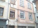 Location Appartement 3 pièces 65m² Vienne (38200) - Photo 1