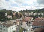 Location Appartement 3 pièces 61m² Vienne (38200) - Photo 7