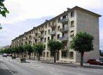 Vente Appartement 3 pièces 52m² roussillon - Photo 1