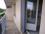 Vente Appartement 3 pièces 61m² Roussillon (38150) - Photo 4