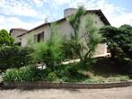 Vente Maison 5 pièces 140m² Salaise-sur-Sanne (38150) - Photo 1