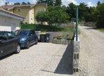 Location Maison 5 pièces 115m² Pont-Évêque (38780) - Photo 4