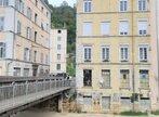 Location Appartement 3 pièces 68m² Vienne (38200) - Photo 6