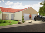 Sale House 3 rooms 75m² METZ - Photo 1