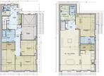 Sale House 5 rooms 140m² TALANGE - Photo 7