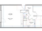 Vente Appartement 3 pièces 68m² NANCY - Photo 5