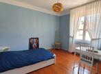 Sale House 7 rooms 180m² HAGONDANGE - Photo 5
