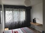 Vente Appartement 2 pièces 45m² Metz (57000) - Photo 2