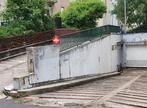 Location Garage 20m² Metz (57000) - Photo 1