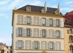 Vente Appartement 2 pièces 43m² Metz - Photo 2