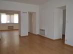 Sale Apartment 3 rooms 85m² Thionville - Photo 2