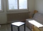 Location Appartement 1 pièce 18m² Metz (57000) - Photo 5