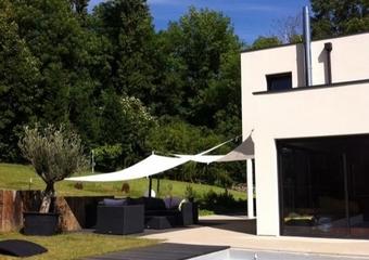 Sale House 7 rooms 300m² Le ban st martin - Photo 1