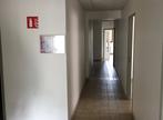 Renting Office 600m² Nancy (54000) - Photo 12