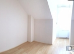 Sale Apartment 5 rooms 99m² Metz (57070) - Photo 4