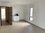 Sale Apartment 3 rooms 67m² METZ - Photo 2
