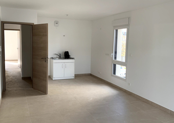 Sale Apartment 3 rooms 67m² METZ - Photo 1