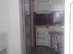 Renting Apartment 1 room 15m² Metz (57000) - Photo 3