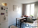 Sale Apartment 2 rooms 65m² Longeville-lès-Metz (57050) - Photo 2