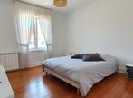 Sale House 7 rooms 180m² HAGONDANGE - Photo 7